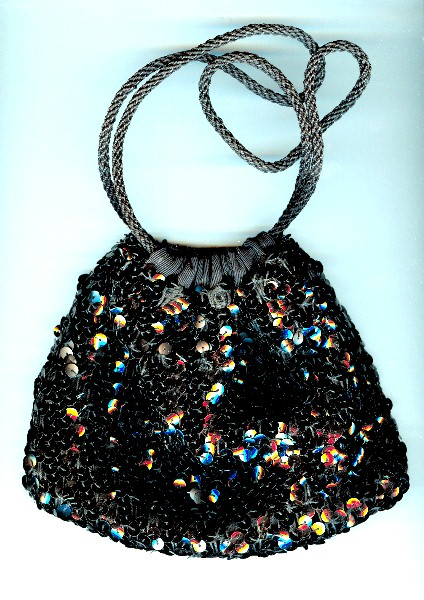 sequin purse01